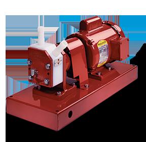 Priming centrifugal pump pdf